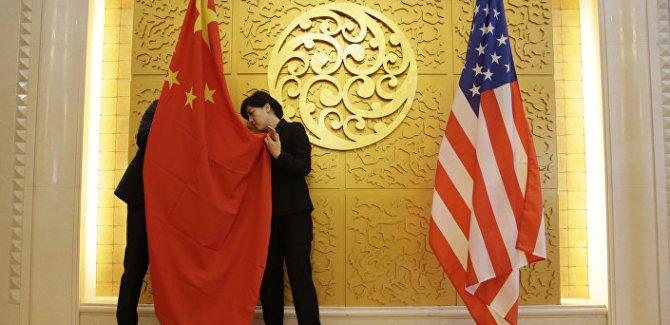 Analist David Roche: Ticaret savaşını Çin kazanacak