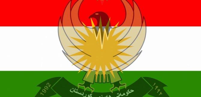 Kürdistan, Irak Dışişleri Heyeti içinde resmi temsil hakkı istiyor