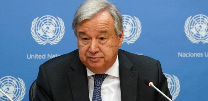 BM: Süslü konuşmalarla değil somut planlarla gelin