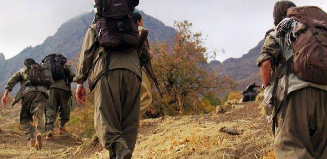 PKK Diyarbakır'da 7 sivilin öldüğü saldırıyı üstlendi