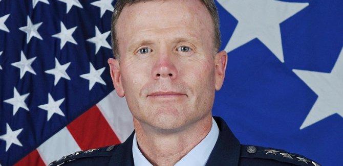 ABD'den 'güvenli bölge ve F-35' açıklaması