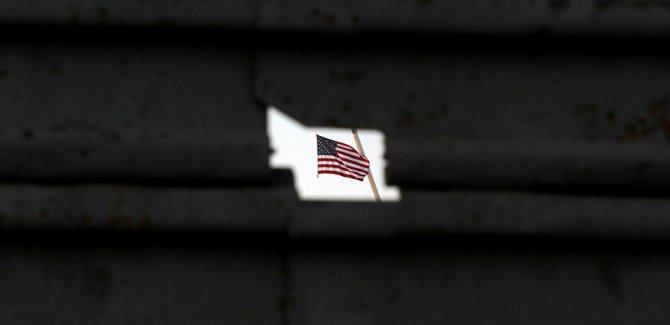 Bloomberg ABD'nin yaptırım listesini yazdı
