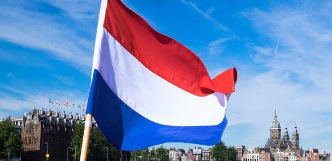 Hollanda'nın 70 sivilin ölümüne neden olduğu iddiası