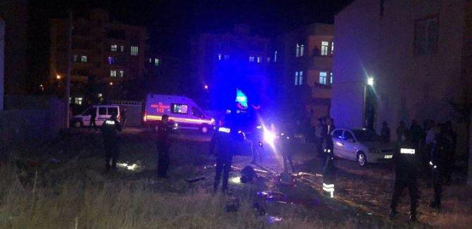 Adıyaman'da 2 kadın ölü bulundu