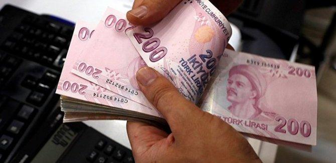 Türk-İş: Dört kişilik bir ailenin açlık sınırı 2 bin 58