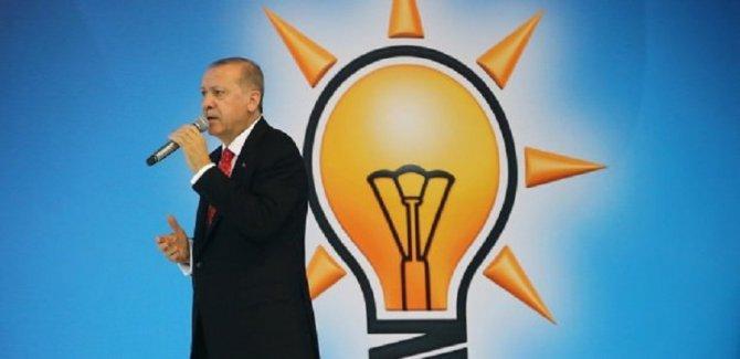 Ak Parti'den Babacan ve Davutoğlu tedbiri