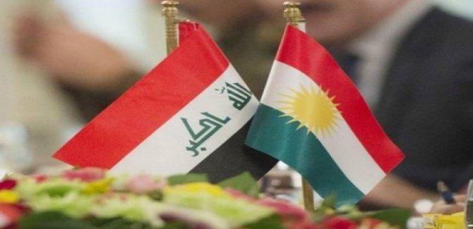 Kürdistan Bölgesi konfederalizm talep edecek
