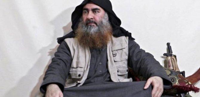 Rus İstihbarat Servisi: Bağdadi'nin öldürüldüğüne dair kanıt yok