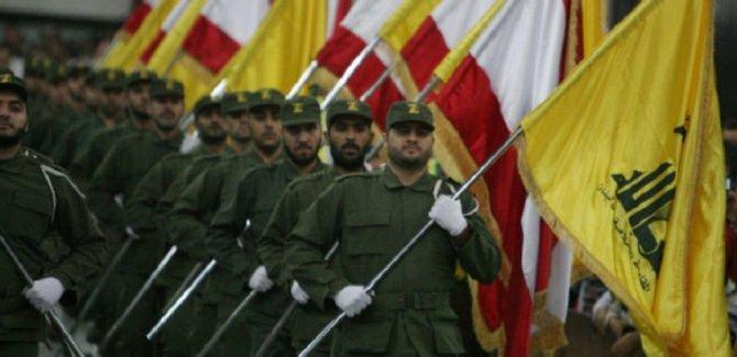 Twitter, Hizbullah'ın televizyonunun hesabını kapattı