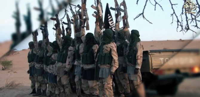 ABD El Kaide liderlerinin, başına 10 milyon dolar ödül koydu