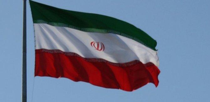İran, Körfezde İnsansız Hava Aracı Düşürdü