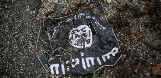 Tacikistan Saldırısını IŞİD Üstlendi