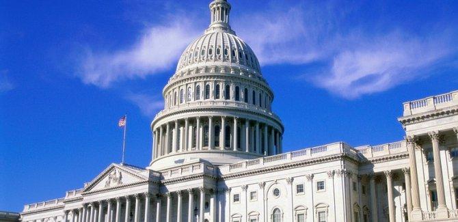 ABD Senatosu'ndan Türkiye'ye yaptırım açıklaması