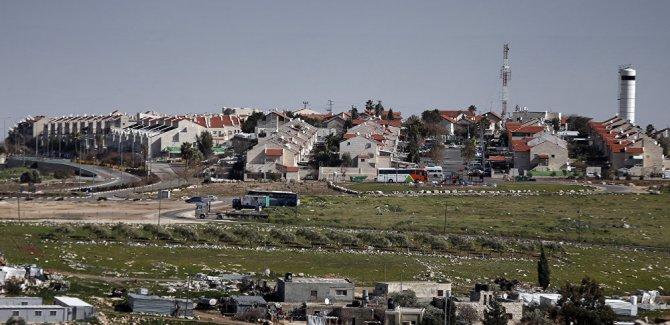 Filistin Yönetimi'nden ABD'ye Tepki