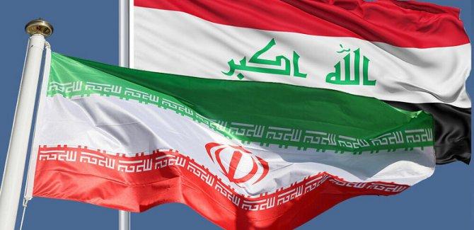 İran istihbarat belgeleri sızdı: 'Hedef bağımsız Kürdistan'ı engellemek'