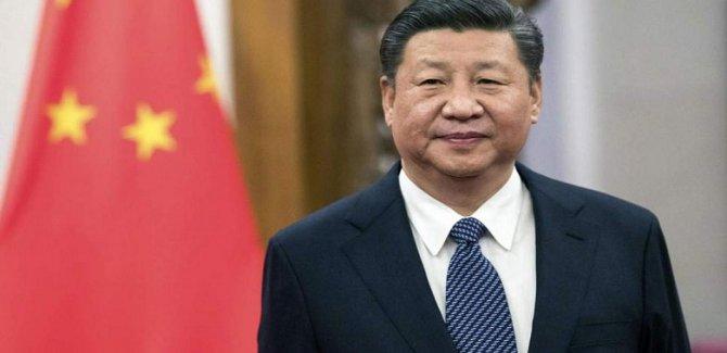 Çin'den ABD'ye: Gerektiğinde karşılık veririz