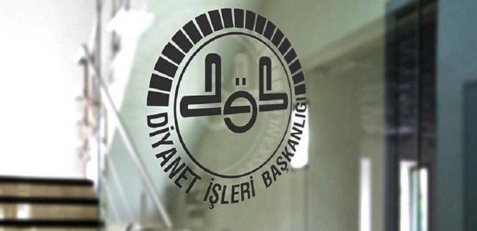 Diyanet'ten din görevlilerinin maaşlarının faizsiz finans kurumları aracılığıyla ödenmesi talimatı