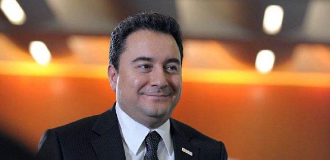 Alî Babacan: Kurd li Tirkiyê pêkhateyeke sereke ne