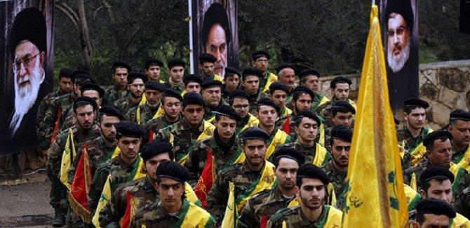 İsrail'in ekonomik kriz nedeni Hizbullah