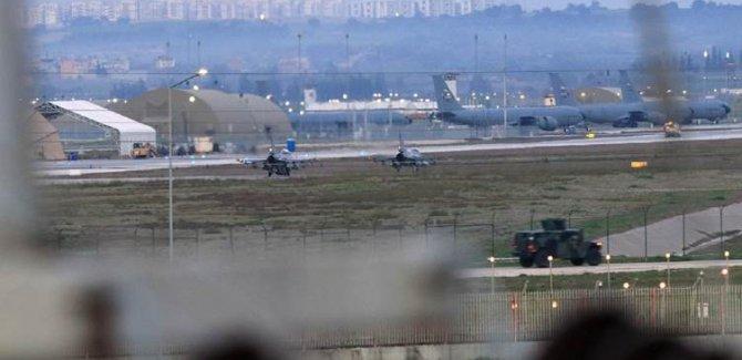 The Economist: Zirvede Konu Türkiye'deki Nükleer Silahlar