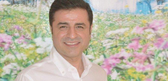 Demirtaş'ın avukatından sağlık durumu açıklaması