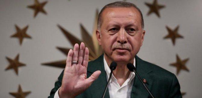"""""""Adil Öksüz'e operasyon"""" açıklaması"""
