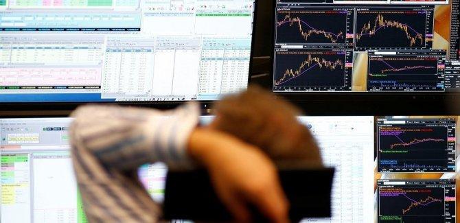 Der Spiegel: Dünya ticaret çöküşüne sayılı günler kaldı