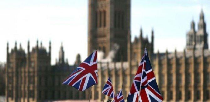Sırada İngiltere seçimlerine 'Rus müdahalesi' tartışması