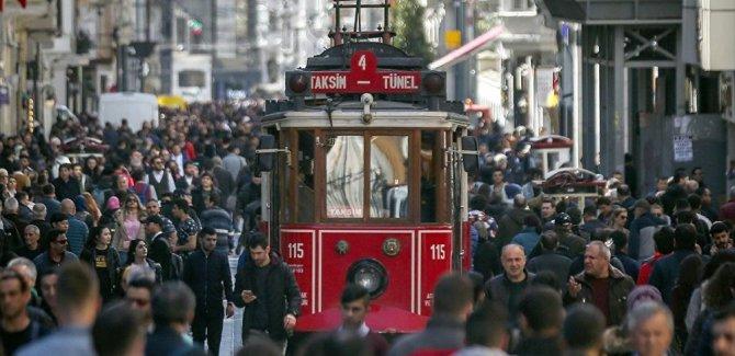 BM: Türkiye insani gelişmede en yüksek kategoride
