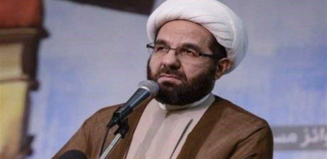 ABD, Hizbullah olmadan hükümet kurdurma peşinde