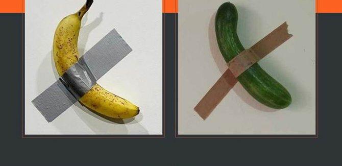 Dıyarbakırlı Ressamdan 120 bin dolarlık resme gönderme