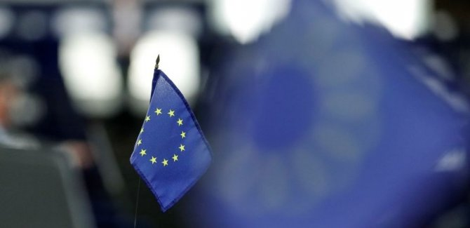 Avrupa Komisyonu: Türkiye-Libya Anlaşması'nı analiz ediyoruz