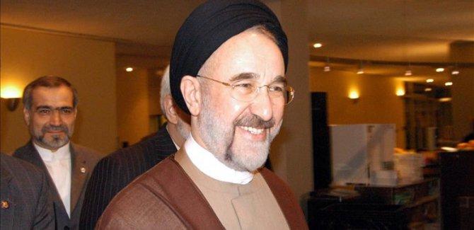 Hatemi: Yönetimsel ve yapısal reformlara ihtiyaç var