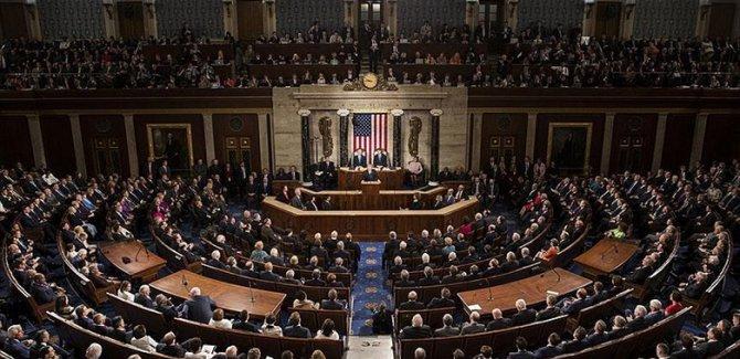 Yaptırımlar ABD - Türkiye ilişkilerini nasıl etkileyecek?