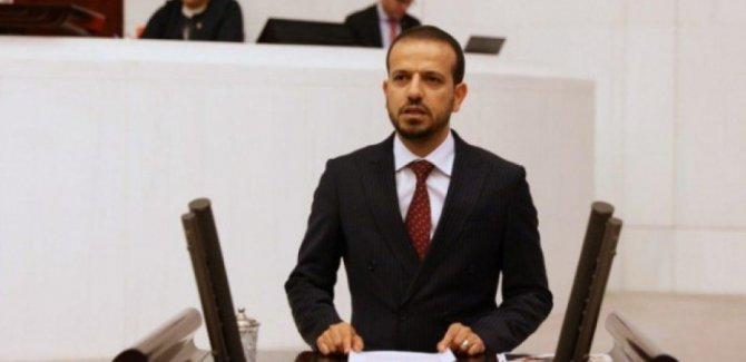 HDP-AK Parti arasında Cizre gerginliği
