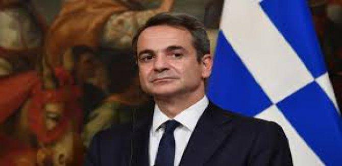 Yunanistan: Türkiye anlaşmaya uymuyor