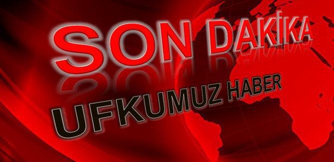 Erdoğan: İncirlik'i  kapatırız