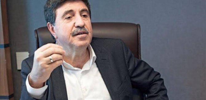 Altan Tan yazdı: Ortadoğu barışı; Suriye, Irak...
