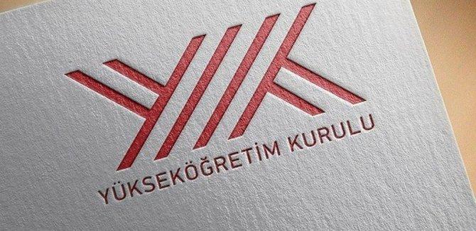 Şehir Üniversitesi Marmara Üniversitesi'ne devredildi