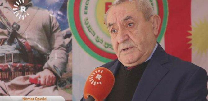 iki Arap devletinin Türkiye planı; DSG de dahil edilecek