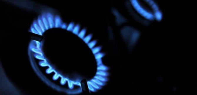 Tüketicilere düşük fiyattan doğal gaz sağlanacak