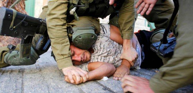 İsrail işgalinin dehşetini anlamak için bilinmesi gereken 30 hikaye