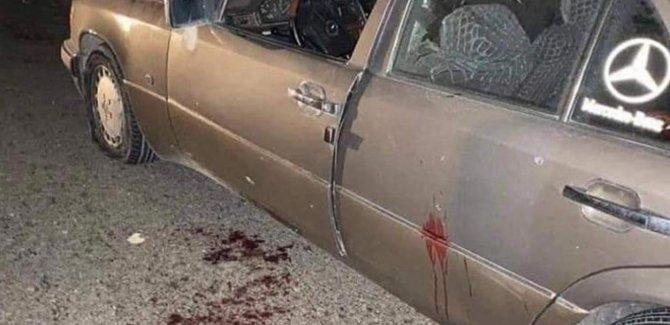 IŞİD'den Kerkük ve Salahaddin'e saldırı: 9 ölü