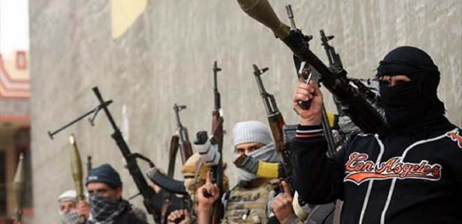 Hükümetten Taliban'a ateşkes çağrısı