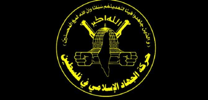 İsrail: İslami Cihad, İranlı mühendislerin desteğiyle gücünü arttırıyor