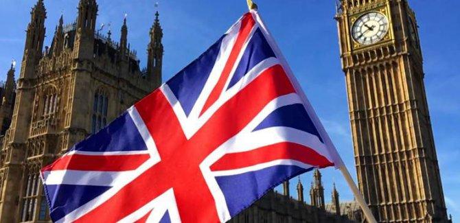 İngiltere'den vatandaşlarına 2 ülkeye seyahat uyarısı