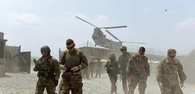Rus politikacılar: ABD Ortadoğu'daki müttefiklerini kaybedecek