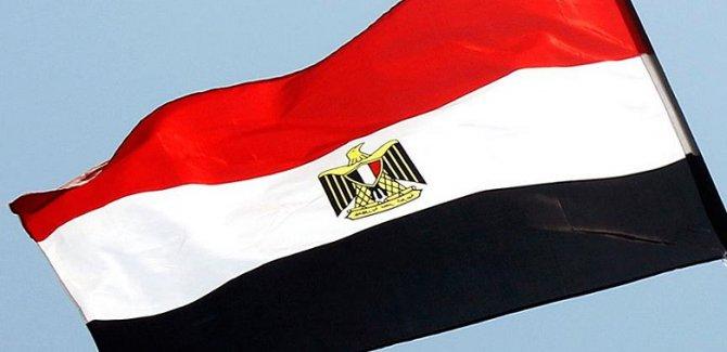 Mısır'dan Libya'daki ateşkese destek