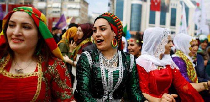 Kürt ve Türklere göre Türkiye'nin en önemli sorunları neler?