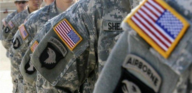 CENTCOM: 11 ABD askeri İran saldırısında beyin sarsıntısı geçirdi
